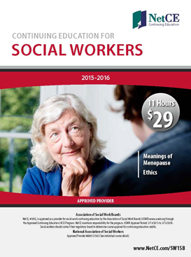 ethics 232 ethics in work profession Profession's ethical guidelines questions are  within the profession of social  work, ethical prescriptions tradi- tionally have  232 social service review.