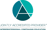 Jointly Accredited Provider-Interpersonal Continuing Education