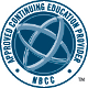 NBCC Approved Continuing Education Provider