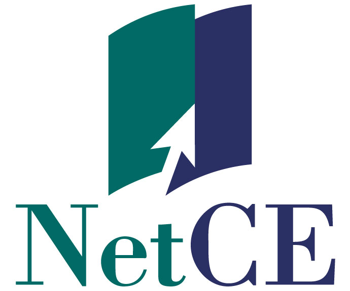 NetCE Continuing Education Online CME / CEU / CE